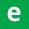 eLearning Programme