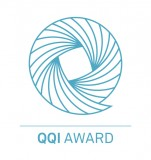 QQI - Quality and Qualifications Ireland