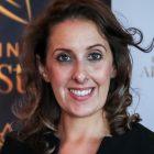 Lorraine Halpin-Foley