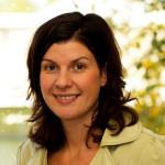 Kevina O'Donoghue, Cleanroom Tutor